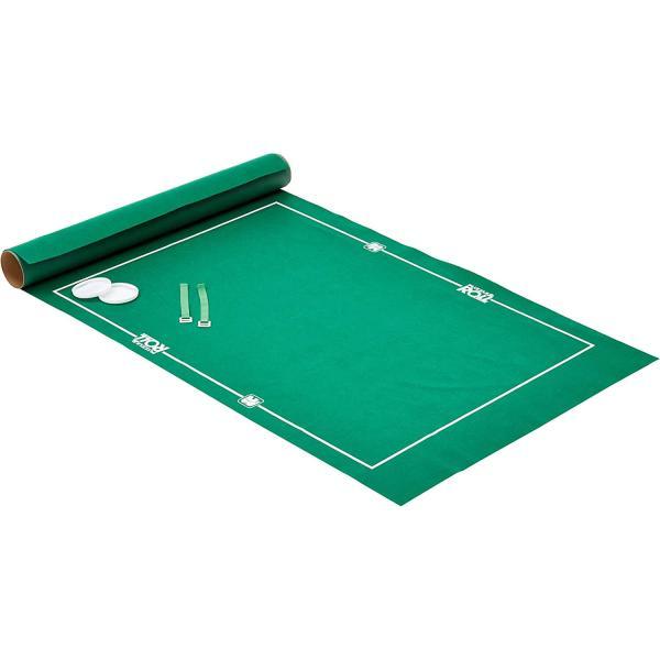 tapis de puzzle 500 2000 pi ces jeux et jouets diset. Black Bedroom Furniture Sets. Home Design Ideas