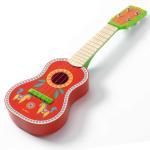 Animambo : Guitare