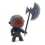 Figurine Arty Toys : Les chevaliers : Darko