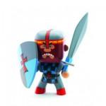 Figurine Arty Toys : Les chevaliers : Elliot