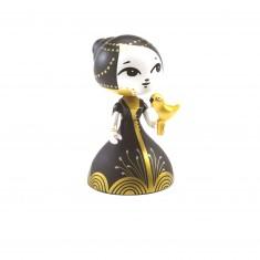 Figurine Arty Toys : Elvira