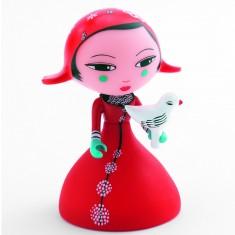 Figurine Arty Toys : Miya
