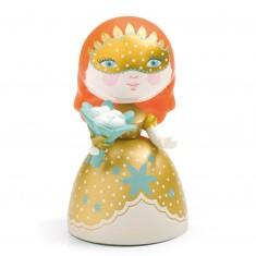 Figurine Arty Toys : Princesse Barbara