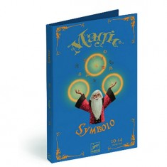 Magie : Symbolo