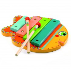 Xylophone Animambo