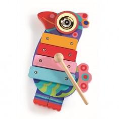 Xylophone - Kiboucoco