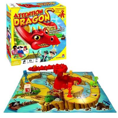 Attention dragon dujardin magasin de jouets pour enfants for Dujardin jouet