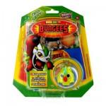 Figurine Bungees : Blister Mega : Birin