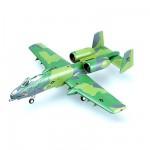 Modèle réduit: A-10 Thunderbolt 906th TFG - 23rd TFW : Irak 1990
