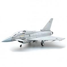 Modèle réduit: EuroFighter EF-2000B - 30+31 : Luftwaffe