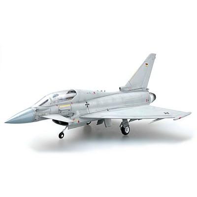 Modèle réduit: EuroFighter EF-2000B - 30+31 : Luftwaffe - Easymodel-EAS37144
