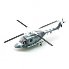 Modèle réduit : Hélicoptère Lynx HAS Mk.2 : Marine Nationale Française 2005