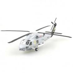 Modèle réduit : Hélicoptère SH-60B Seahawk TS-00 flagship of HSL-41