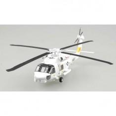 Modèle réduit : Hélicoptère SH-60F Ocean Hawk RA-19 of HS-10