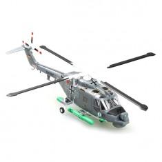 Modèle réduit : Hélicotère Lynx Mk.88 Marine allemande 83+18
