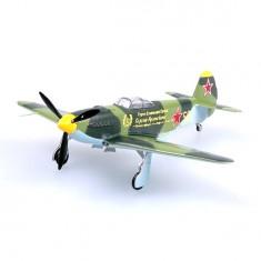 Modèle réduit : YAK-3 : Front de l'Est 1945