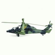 Modèle réduit : Hélicoptère armée allemande 9826