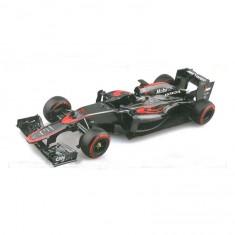 Maquette voiture de course : McLaren MP4/30 2015