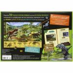 Coffret A la découverte des dinosaures