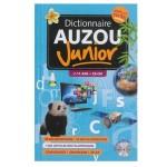Dictionnaire junior 2015 : 7-11 ans CE-CM