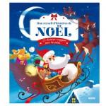 Mon recueil d'histoires de Noël
