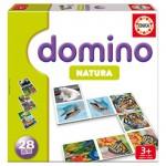 Domino : Nature