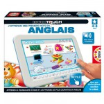 Educa Touch Junior : J'apprends mes premiers mots en anglais
