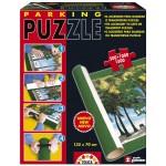 Parking puzzle : Tapis pour les puzzles de 500 à 1500 pièces