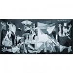Puzzle 1000 pièces -  Picasso - Guernica : Miniature