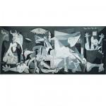 Puzzle 3000 pièces - Picasso : Guernica