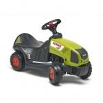 Porteur tracteur Claas Axos 340