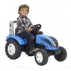 Tracteur à pédales - Landini Power Mondial