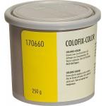 Matériel de modélisme - Colle : Colofix Color 250 g