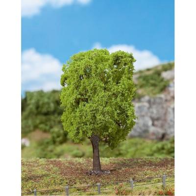 Modélisme : Végétation : Arbre Premium : Tilleul au printemps - Faller-181193