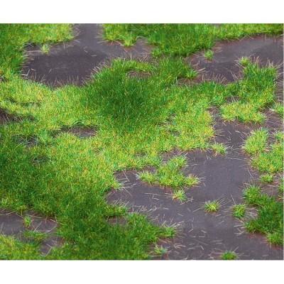 Modélisme : Végétation : Segments de paysage Premium : Tourbière haute - Faller-180468