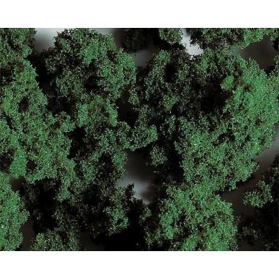 Modélisme : Végétation Premium : Feuillage vert moyen : 900 ml - Faller-171603