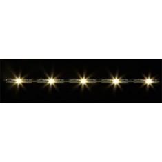 Modélisme : Eclairage : 2 rampes de LED blanches