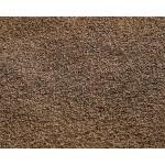 Modélisme: Plaque de terrain : Ballast brun clair