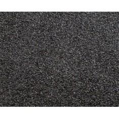 Modélisme: Plaque de terrain : Ballast gris