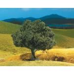 Modélisme : Végétation : Arbres Premium : Chêne rouvre