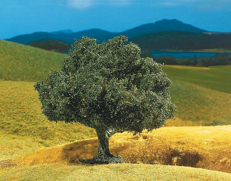 Modélisme : Végétation : Arbres Premium : Chêne rouvre - Faller-181212