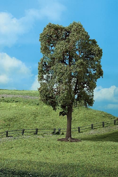 Modélisme : Végétation : Arbres Premium : Tilleul en fleurs - Faller-181344