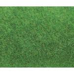 Modélisme : Végétation : Plaque de terrain : Vert clair taille medium