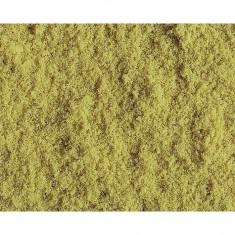Modélisme : Végétation Premium : Herbe sèche très fine : 290 ml