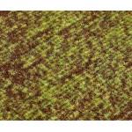 Modélisme : Végétation : Segments de paysage Premium : Champ