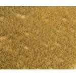 Modélisme : Végétation : Segments de paysage Premium : Prairie d'herbes sauv