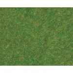 Modélisme : Végétation : Fibre verte foncée
