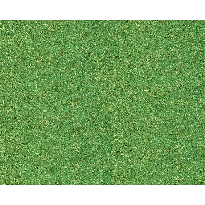 Modélisme : Végétation : Fibre verte - Faller-170725