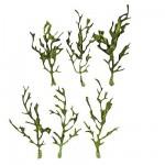 Modélisme : Végétation : Plantes grimpantes Premium