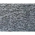 Modélisme HO : Dalle décorative pros : Structure de rochers